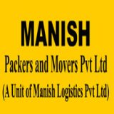 Profile picture of Packers and Movers Indore
