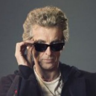Profile picture of TwelveIsMyDoctor