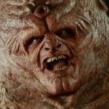 Profile picture of Let Zygons be Zygons