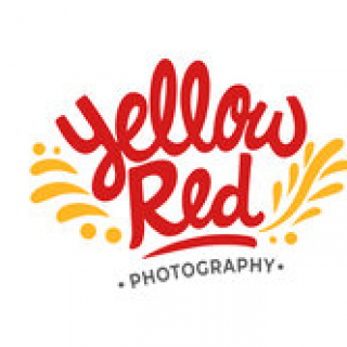 Profile picture of YellowRed Photography https://yellowredphotography.com/