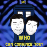 Profile picture of Whocanconvinceyoupodcast