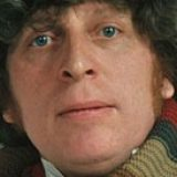 Profile picture of The 4th Doctor